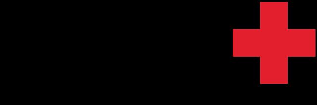 Délégation territoriale des Hauts-de-Seine - Croix-Rouge française